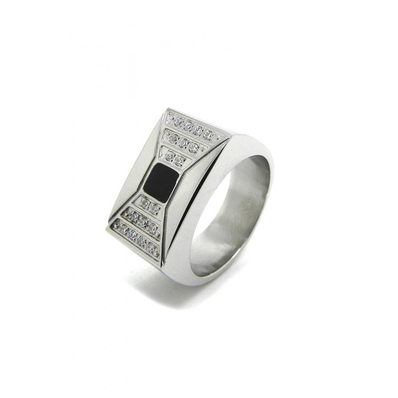 b7bef0069e62c joyas de acero quirurgico para ventas al mayor y detalle
